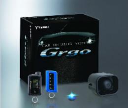 Grgo-ZXTⅢ