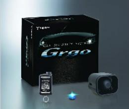 Grgo-XⅢ