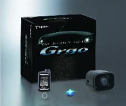 Grgo-XTⅢ