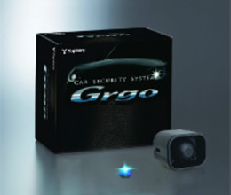 Grgo-1Vs 2020NEW リレーアタック対応