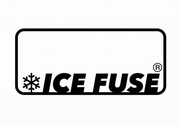 ICE FUSE  インストール アルファード ベルファイア ハイエース